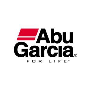 ABU-Garcia-Logo-kittles outdoor colusa ca