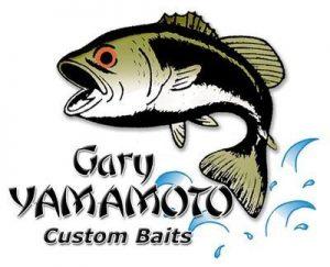 gary yamamoto logo kittles outdoor colusa ca