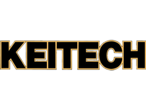 keitech-kittles outdoor colusa ca