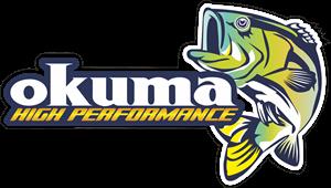 okuma-logo- kittles outdoor colusa ca